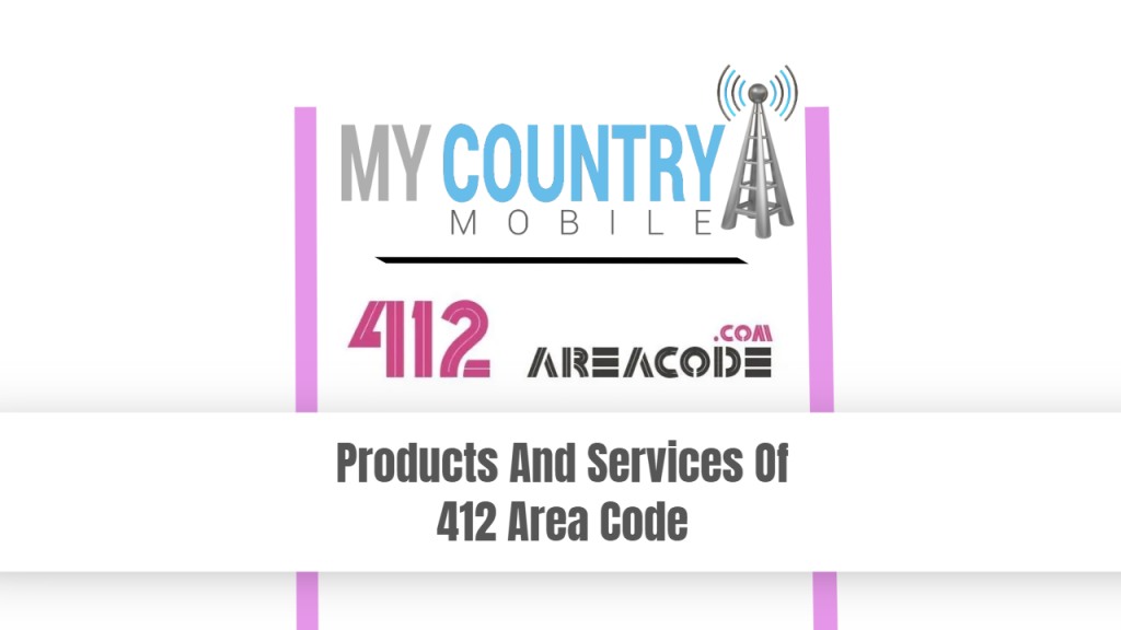 412- My Country Mobile
